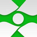 Notecopies logo