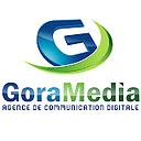 Goramedia logo