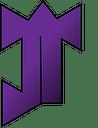 Jackson Tritt logo