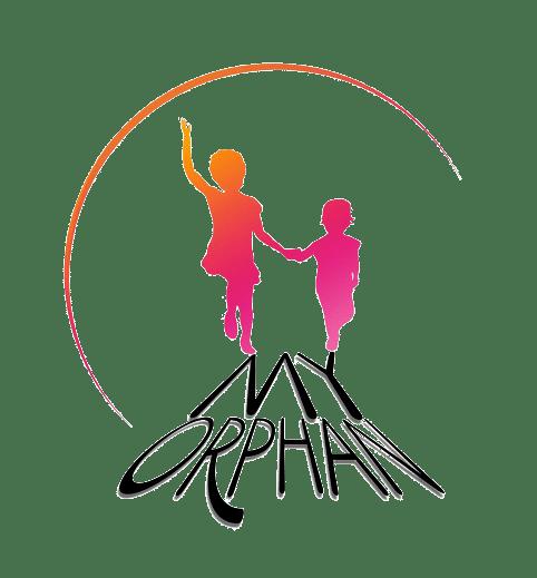 Association my orphan - Publicité