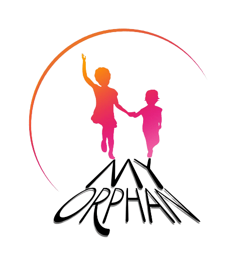 Association my orphan