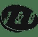 Logo de Jackson & Obierai UG (haftungsbeschränkt)
