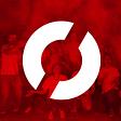 Studio Dott. logo