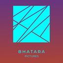Bhatara Pictures logo