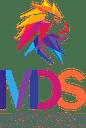 Logo de MDS Digital agency
