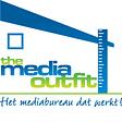 The Media Outfit B.V. logo
