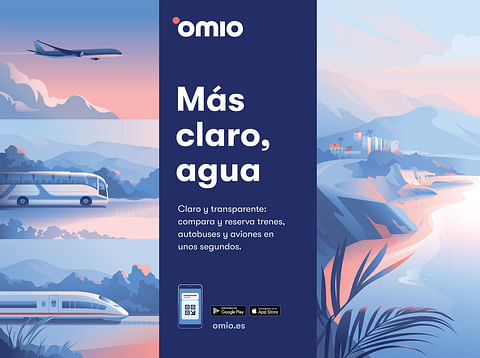 Product Marketing - omio.com