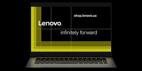 Lenovo - Markenbildung & Positionierung