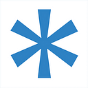 Star PR logo