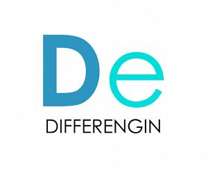 Consultoría de marca y estrategia a Differengin