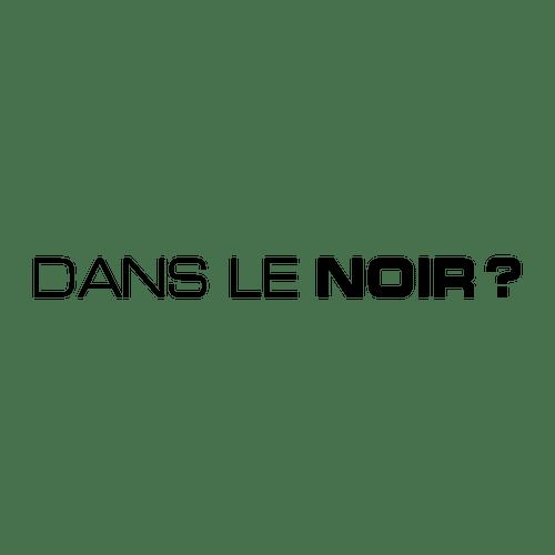 DANSLENOIR - Création de site internet