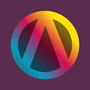 OverAce Agency logo