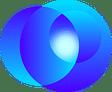 Nebulae logo