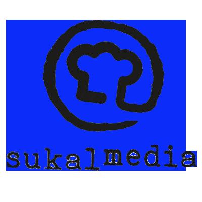 Sukalmedia logo
