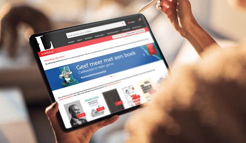 Meer conversie door een betere customer experience - Digital Strategy