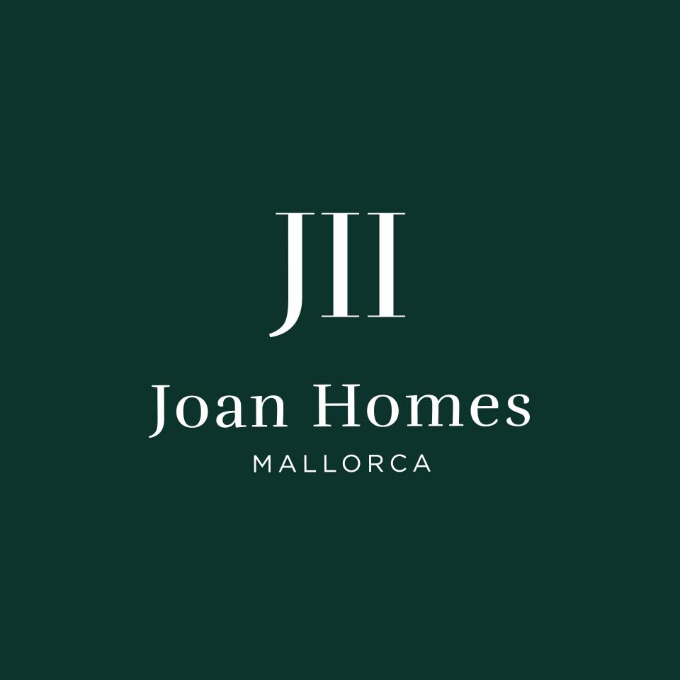 JHOMES - Branding y posicionamiento de marca