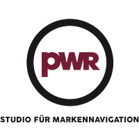 pwr communication GmbH logo