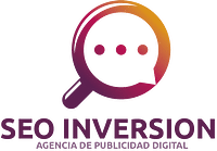 Seo Inversion logo
