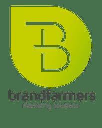 Avis sur l'agence Brandfarmers