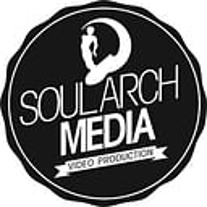 Soul Arch Media logo