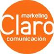 Claro Comunicación logo