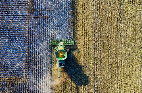 Signature Agri Investments - Branding & Positionering
