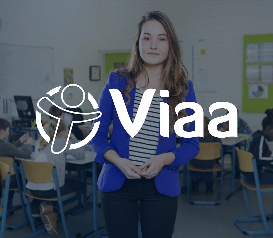Hogeschool Viaa