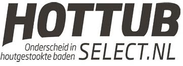 Fosby & Hottub Select - Social media