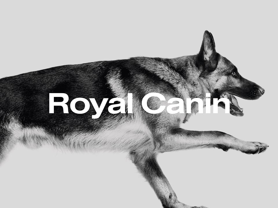 Royal Canin Belgium