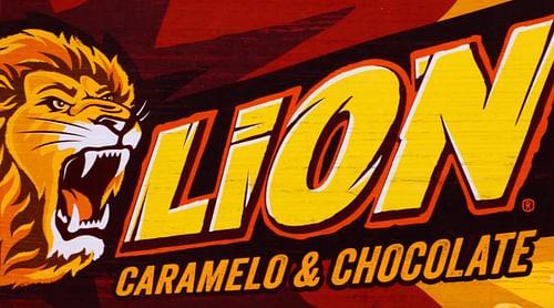 Lion Cerals - Commercial Product - Estrategia digital
