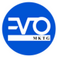 Evolution Marketing, Inc. logo