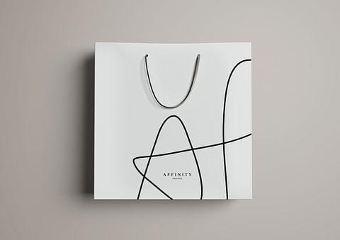 Affinity Prestige - Rebranding