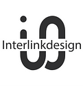 Interlink design Logo
