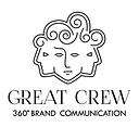 Great Crew logo