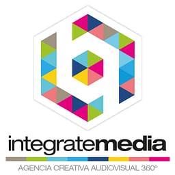 Comentarios sobre la agencia Integrate Media · Agencia Creativa Audiovisual 360º