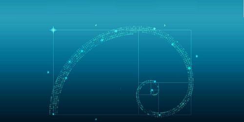 Corbax Diseño Web y SEO cover