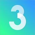 3dids - Consultoría Estratégica de Negocios Online logo