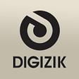DIGIZIK logo