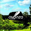 Avanza Publicidad logo