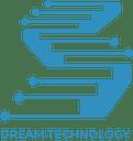 Dream Technology logo