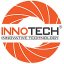 Innotech Vietnam Corporation logo