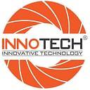 Innotech Vietnam Corporation logo