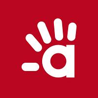 Ayuda Internet logo