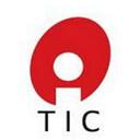 The Information Company - TIC logo