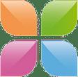 Lives Internet & Marketing logo
