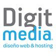 Digitmedia logo