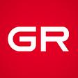 Graphibus logo