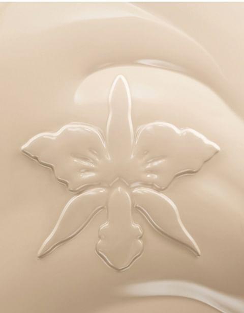 Branding Packaging Orchidée Impériale Guerlain