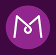 Agence Web Medialta à Nancy logo