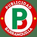 Publicidad Barranquilla logo